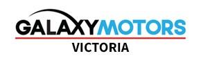 Galaxy Motors Victoria