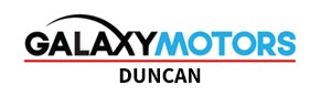 Galaxy Motors Duncan