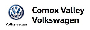 Comox Valley Volkswagen