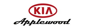 Applewood Kia Langley