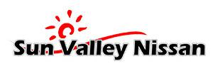 Sun Valley Nissan