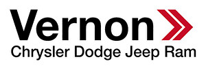 Vernon Dodge