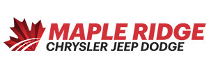 Maple Ridge Chrysler Dodge Jeep