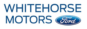 Whitehorse Motors Ford