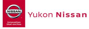 Yukon Nissan