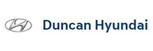 Duncan Hyundai
