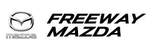 Freeway Mazda