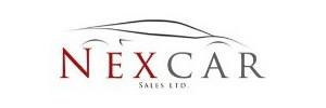 Nexcar Sales LTD