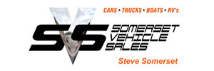 Somerset Vehicle Sales