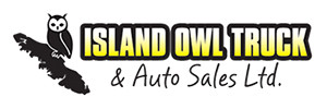 Island Owl Truck & Auto Sales