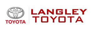 Langley Toyota