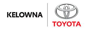 Kelowna Toyota