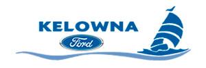 Kelowna Ford