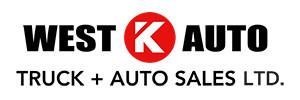 West K Auto