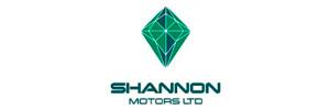 Shannon Motors