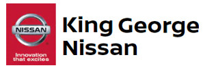 King George Nissan