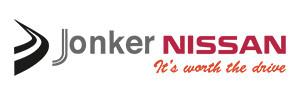 Jonker Nissan
