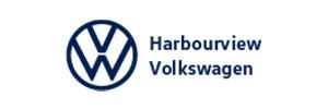Harbourview Volkswagen