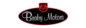 Braby Motors