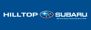 Hilltop Subaru
