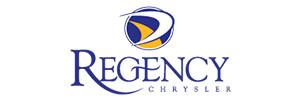 Regency Chrysler