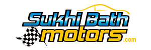 Sukhi Bath Motors