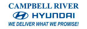 Campbell River Hyundai
