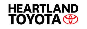 Heartland Toyota