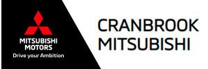 Cranbrook Mitsubishi