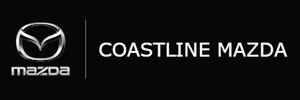 Coastline Mazda