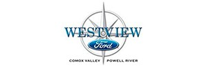 Westview Ford Sales