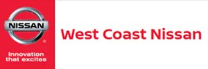 West Coast Nissan