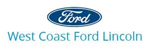 West Coast Ford Lincoln