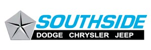 Southside Dodge Chrysler Jeep
