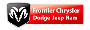 Frontier Chrysler